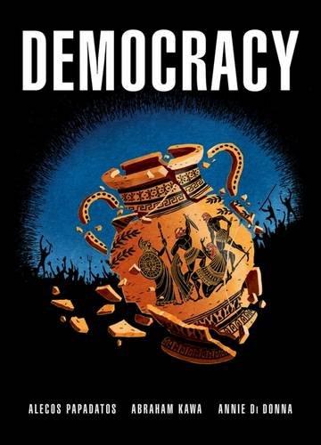 wmf2_democracia