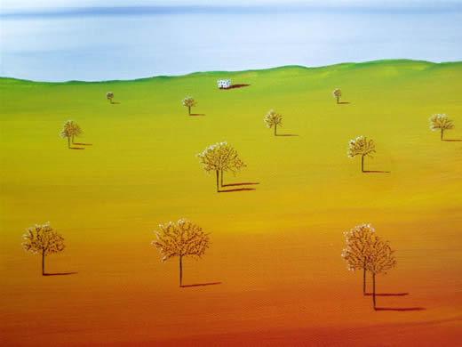 Patricia (W Green Desert)