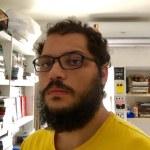 Fernando Athayde