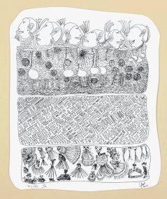 212 - Sial II - nanquim