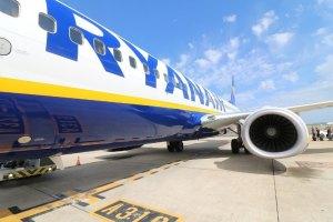 aerolíneas low cost
