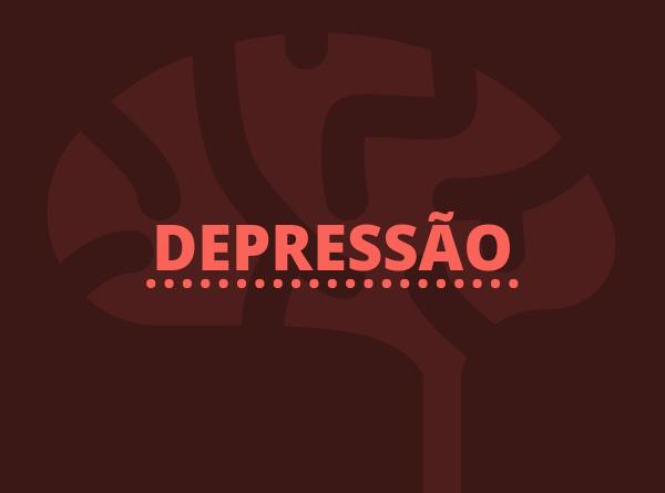 Depressão: especialista esclarece principais dúvidas