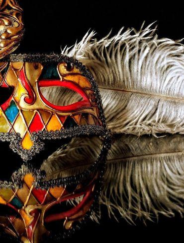 Customização de abadás para curtir o carnaval com estilo