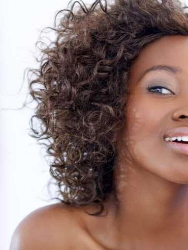 3 Passos simples para manter a pele saudável durante a quarentena