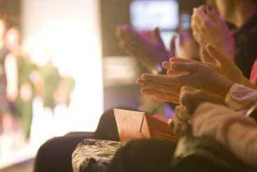 Conheça Mônica Aragão – candidata ao título a mais bela gordinha virtual 2020