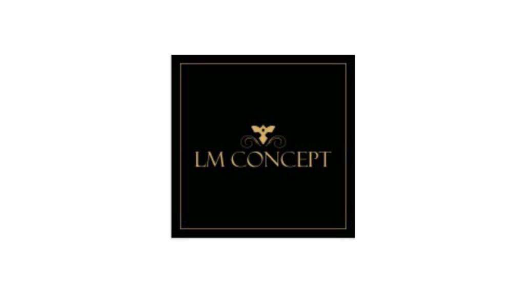 Conheça a História da LM Concept por Luciana Pinheiro