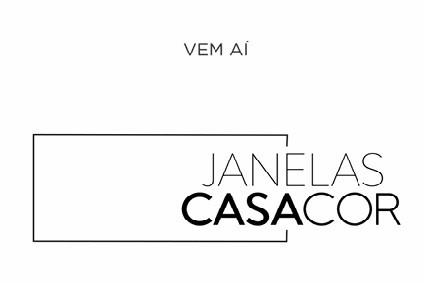 CASACOR Ceará anuncia novo formato para 2020