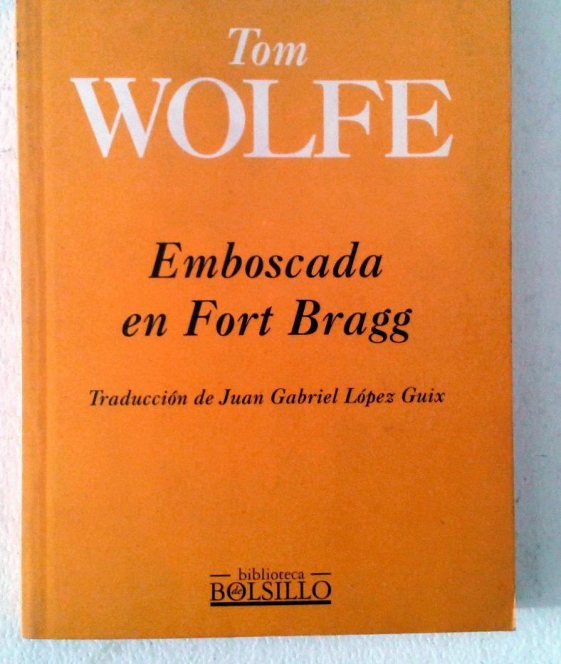 eefb_tomwolfe