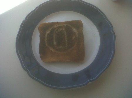 tostadapaco