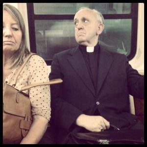 Pope-Francis-on-the-bus