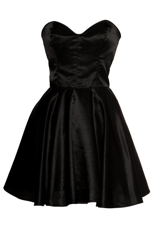 50s_style_little_black_dress