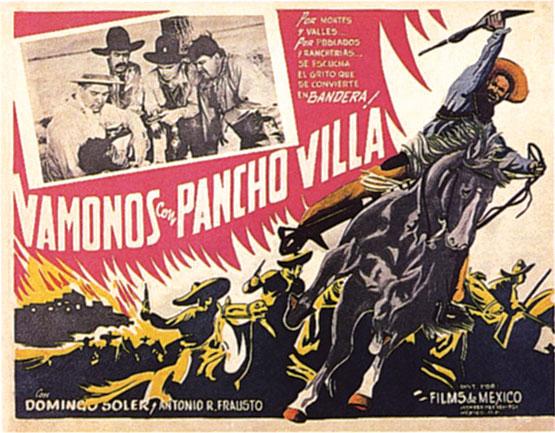 Vamonos-con-Pancho-Villa