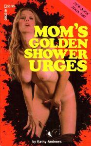 Golden shower vivios