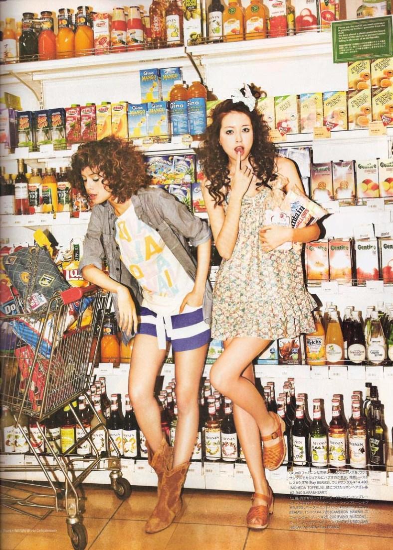 supermarket-models-foxinflats-com-au