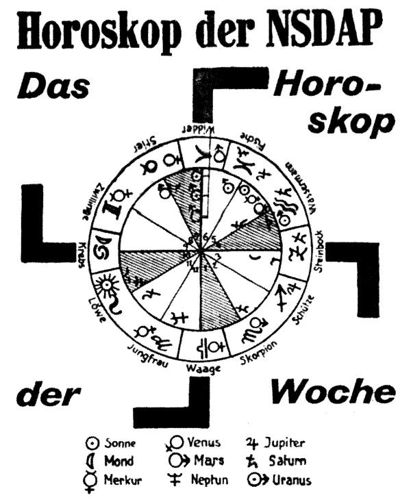 orange-Nazi_Horoscope-6