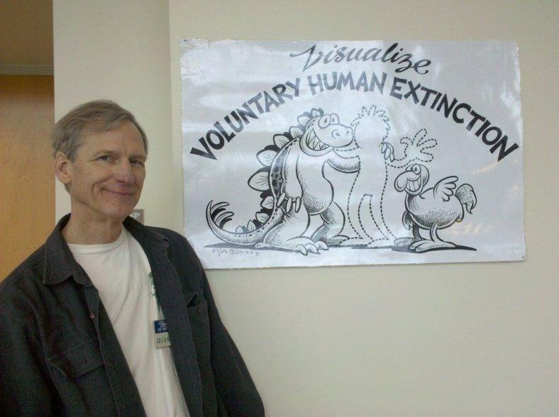 fundador-del-movimiento-de-extincic3b3n-humana