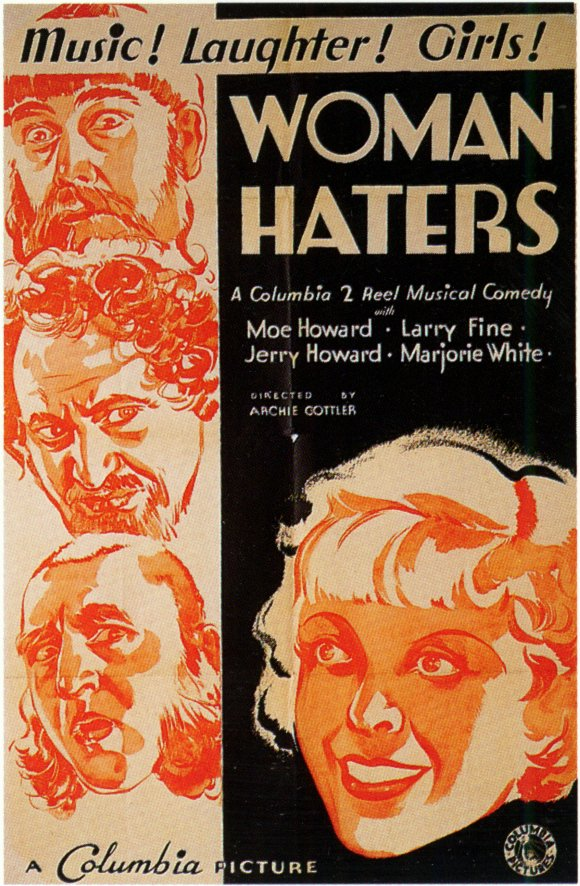woman-haters-movie-poster-1934-1020216528