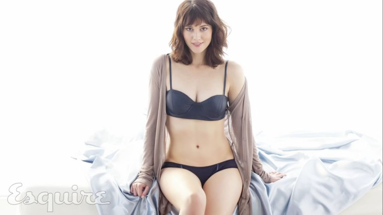 mary-elizabeth-winstead-esquire-1