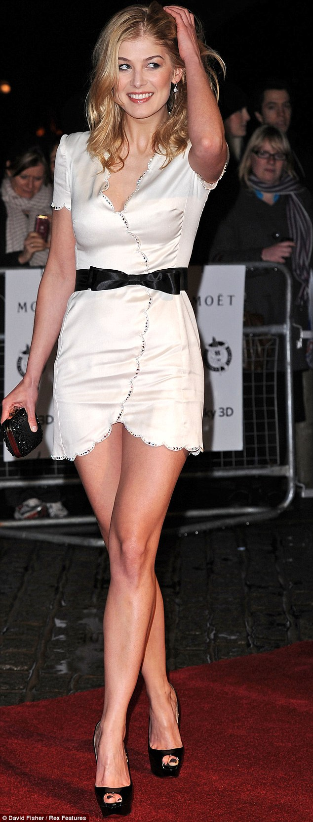 1412636306508_wps_50_Rosamund_Pike_at_the_31st