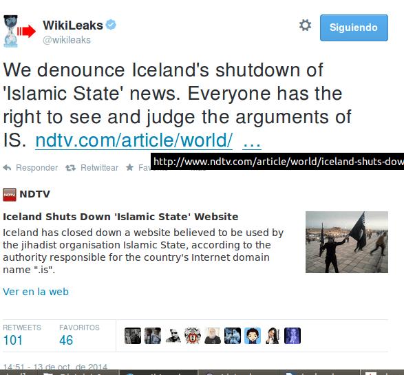wikishutdown
