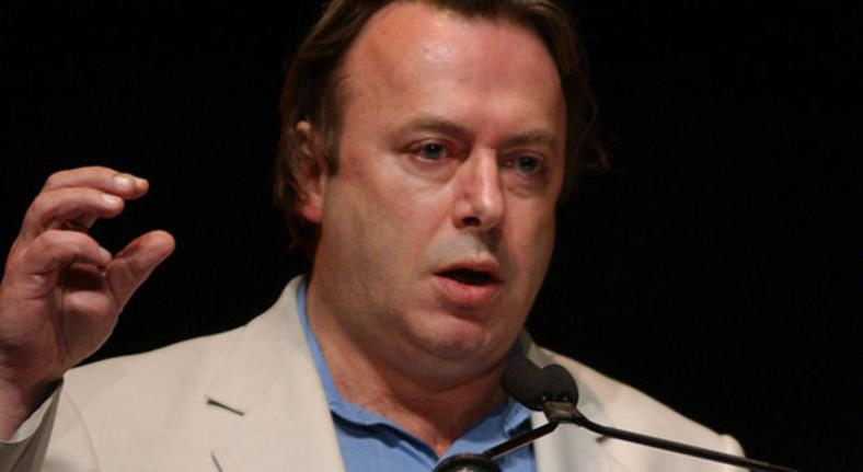 christopher-hitchens (1)