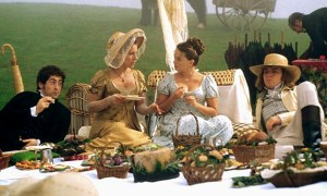 1996, Emma, Jane Austen