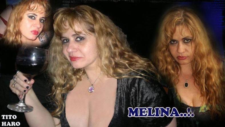 melina3