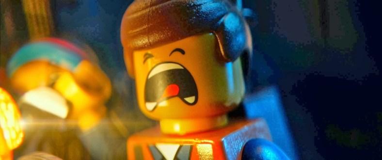 the-lego-movie-image04
