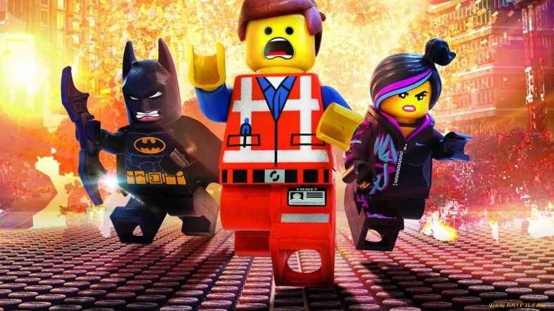 the_lego_movie_3-lego-batman-movie-to-explore-a-side-of-him-we-ve-never-seen-before-happiness