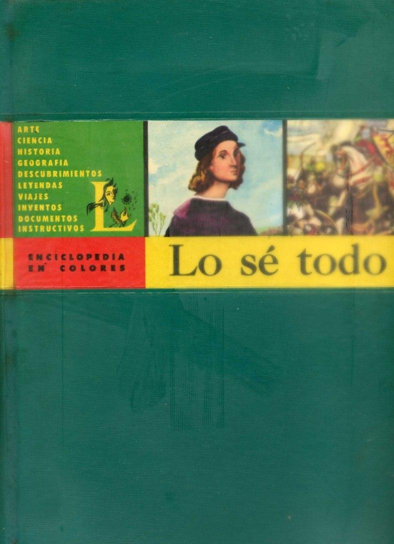 lo-se-todo-enciclopedia-n-5-4174-MLA2785925142_062012-F