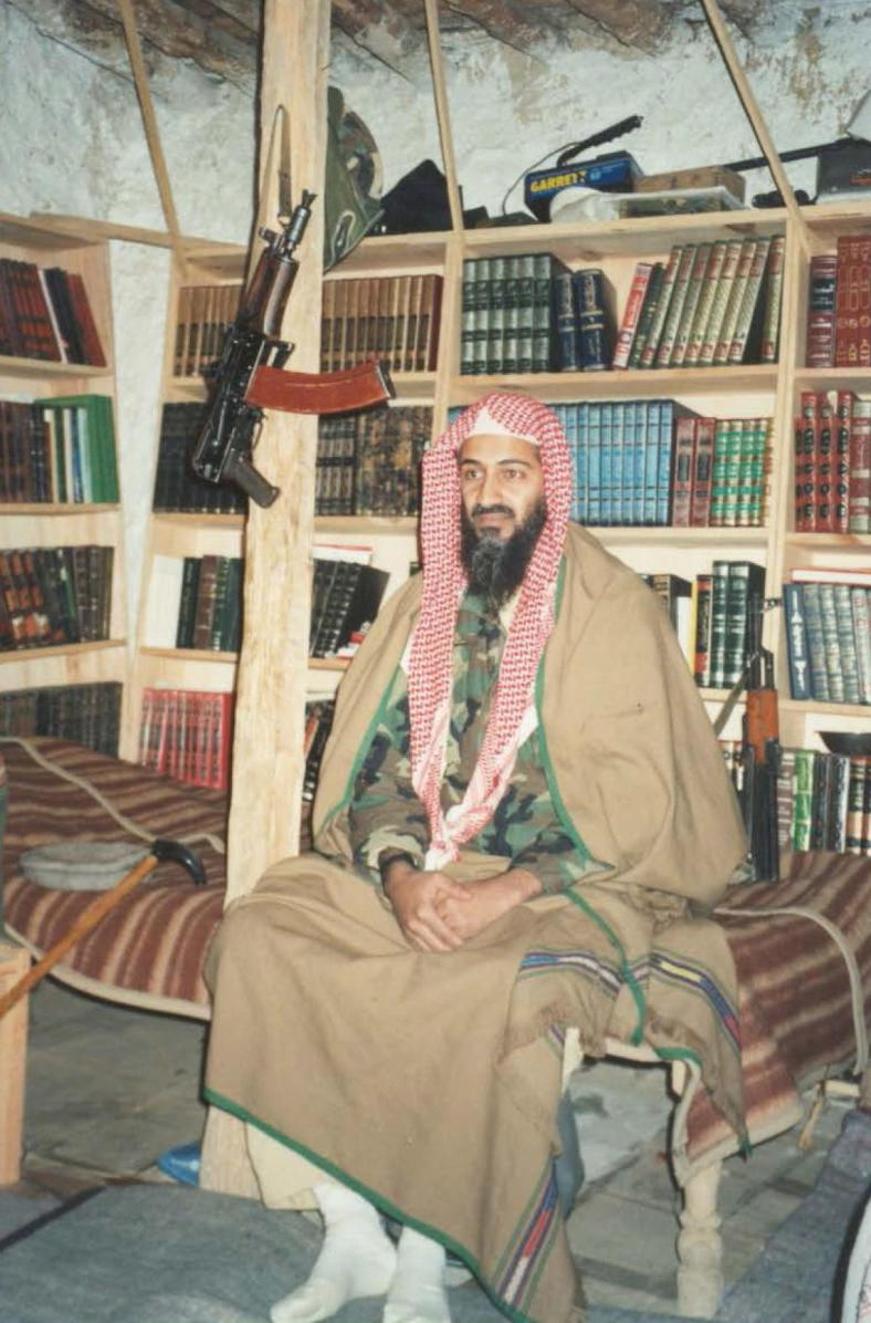rare-photos-osama-bin-laden-hideout
