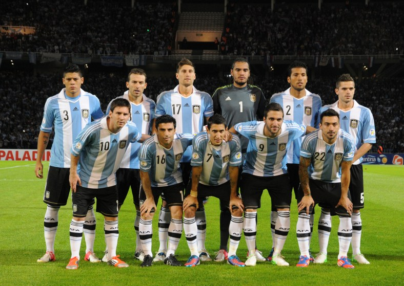 argentina-seleccion1