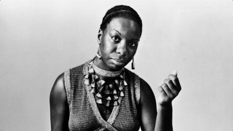 Nina-Simone-Intersectionality