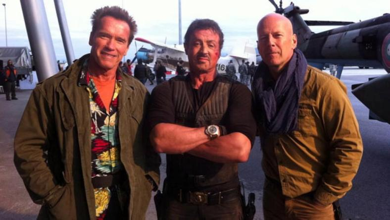 expendables-2-aug-17