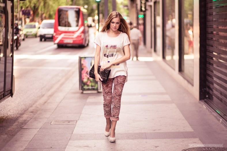 street-shooting-Isabel-vicsoriano-fotografo-2