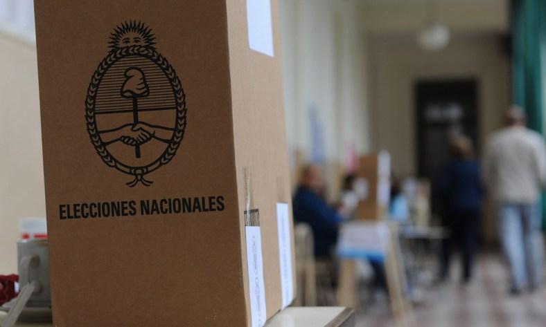elecciones-2015-e1439122403602