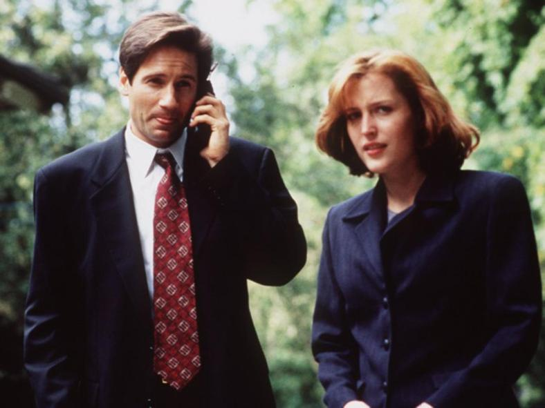 38-X-Files