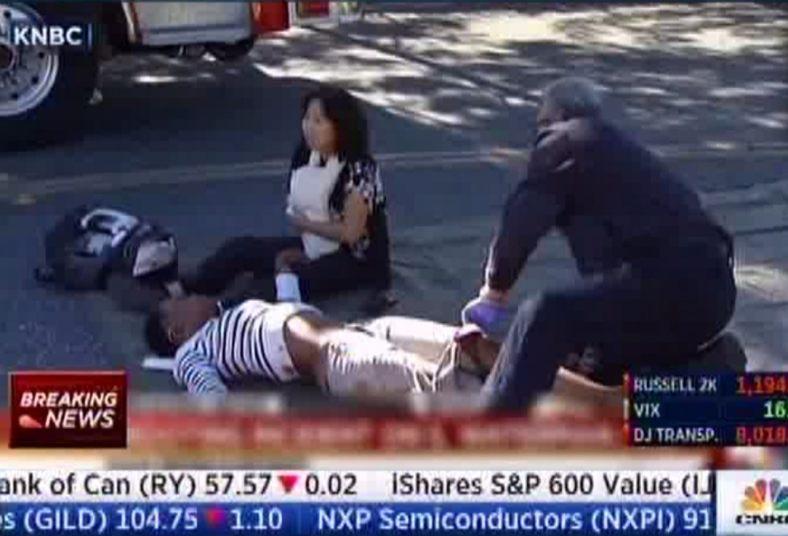 San-Bernadino-shooting-KNBC-via-Associated-Press