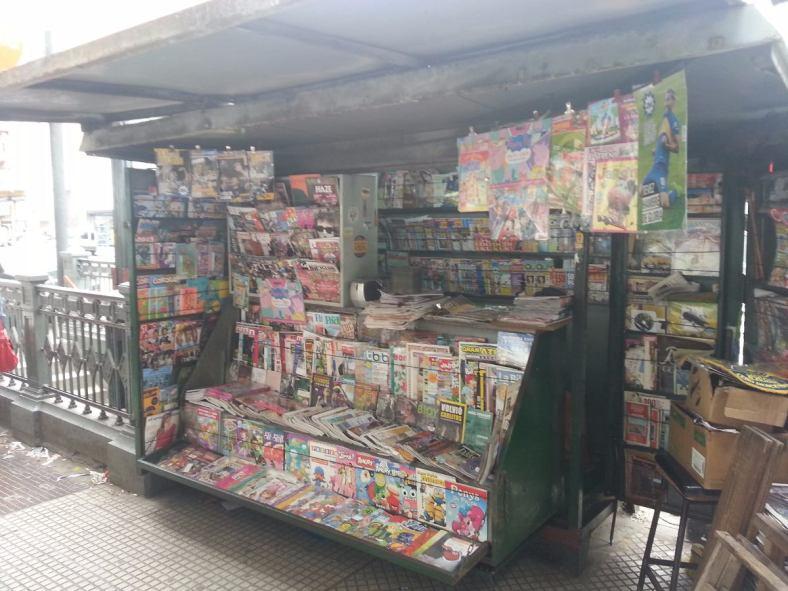 eldiarioes_kiosco