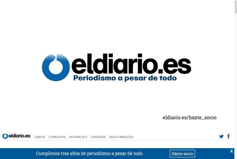 eldiarioes_portada
