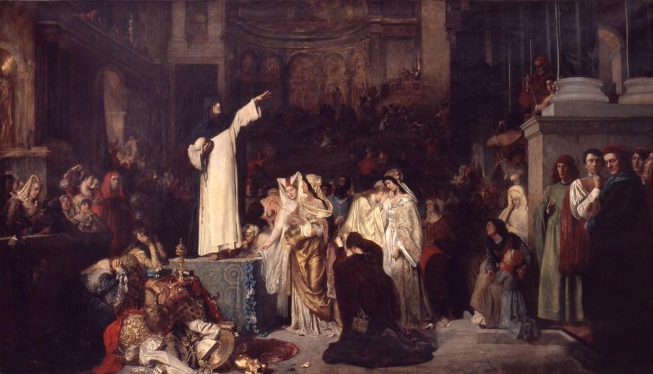 8.9-savonarola-predica