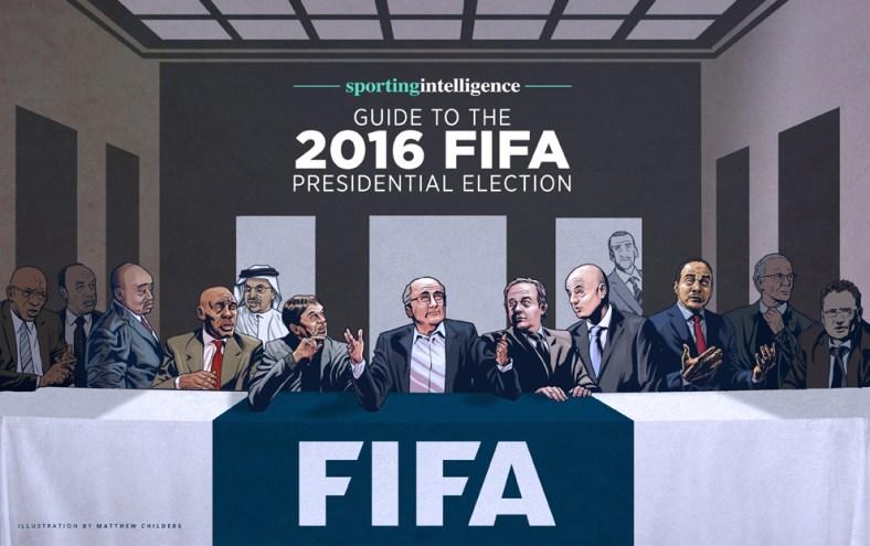 fifa_elecciones