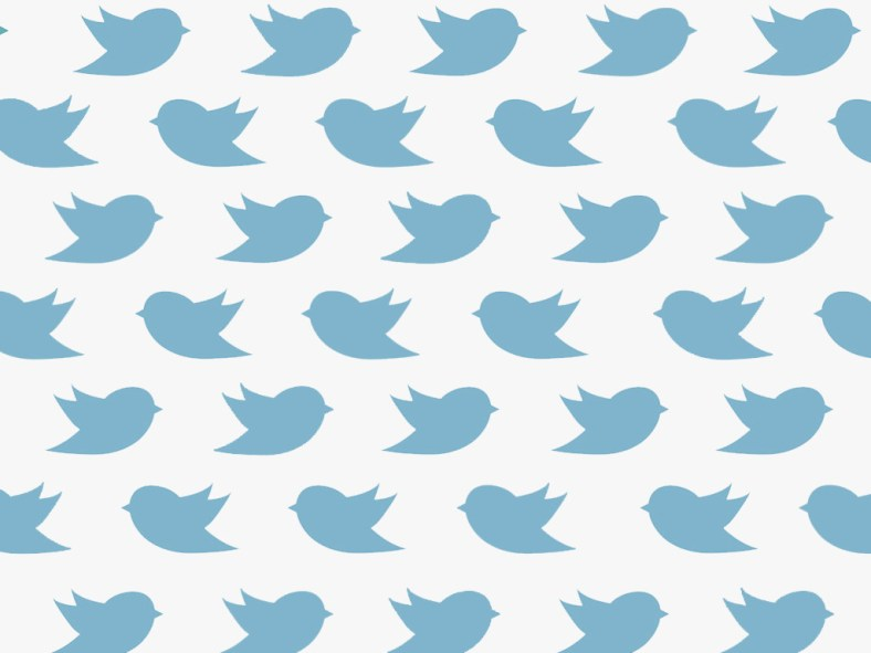 twitter-storms-featured1-1024x768