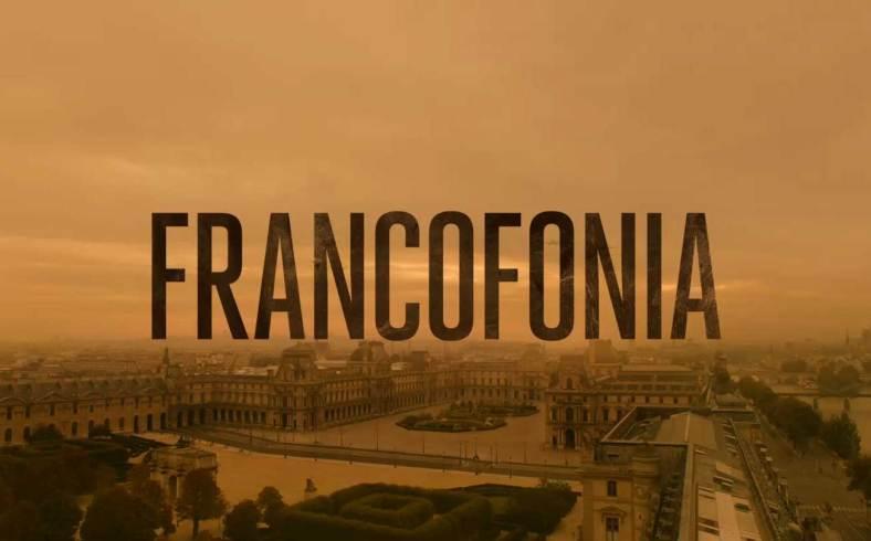 francofoniatrailercover