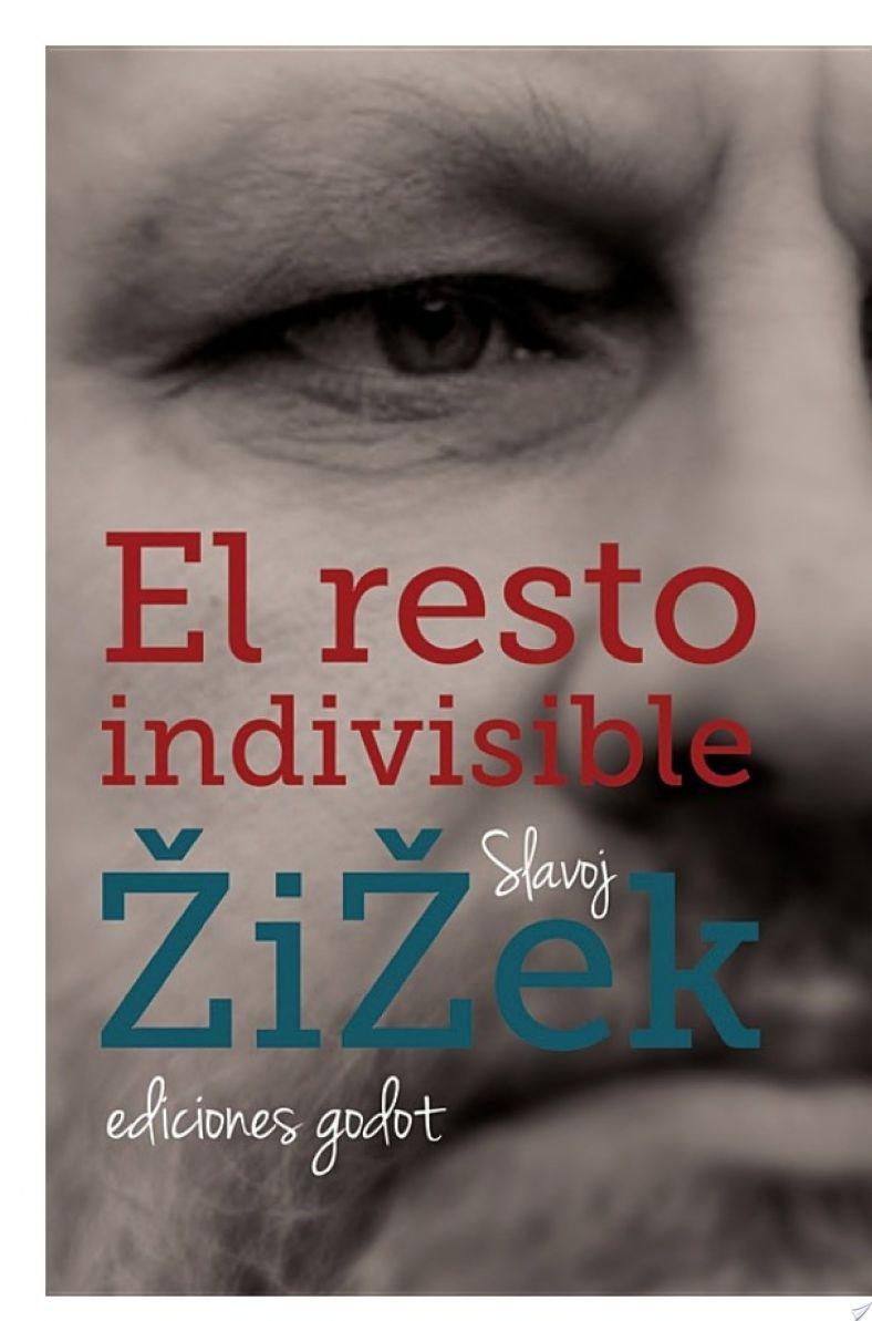 libro-de-el-resto-indivisible