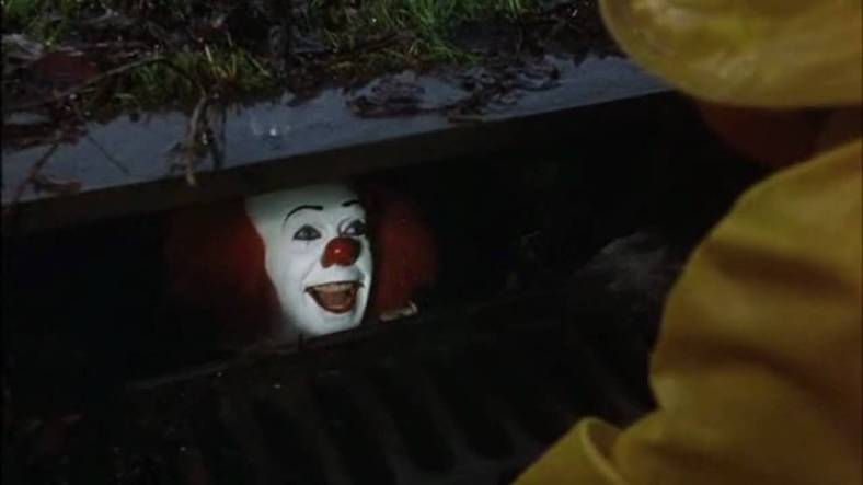 pennywise1