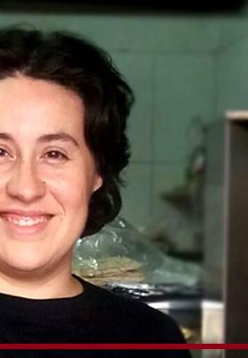 Beatriz Villatoro