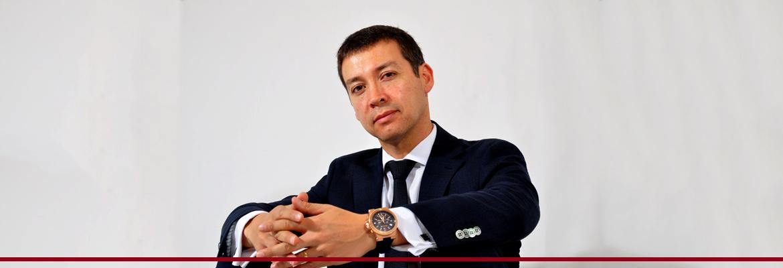 José-Miguel-Peña-Virgili