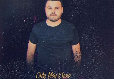 "UNDERBEAT PRESENTA ""ONLY YOU KNOW"""