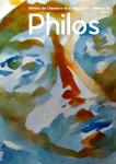 philos-1